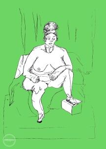 Drawing Nr.11