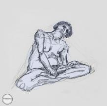 Drawing Nr.1