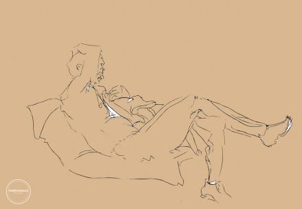 Drawing Nr.13