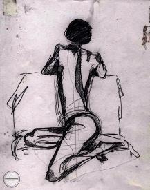 Drawing Nr.2