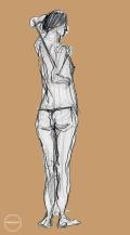 Drawing Nr.3