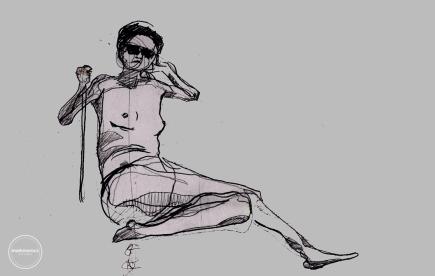 Drawing Nr.6