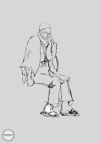 Drawing Nr.7