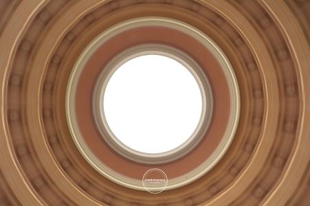 Épület (5)